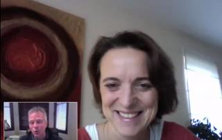 Creacoach -congruence coaching thérapie